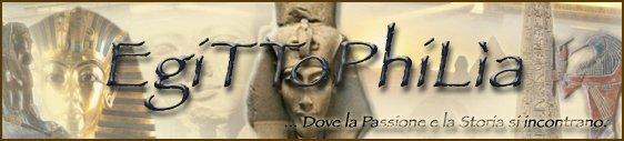Egittologia